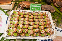Market_Display_in-France_Colour_Photos_005.jpg