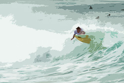Surfing-in-Manly_013b.jpg