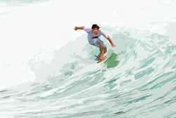 Surfing-in-Manly_014b.jpg