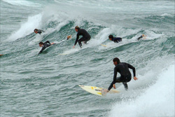Manly_Beach_Surfing_Colour_Photos_001.jpg