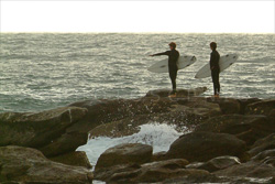 Manly_Beach_Surfing_Colour_Photos_003.jpg