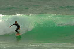 Manly_Beach_Surfing_Colour_Photos_005.jpg