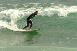 Manly_Beach_Surfing_Colour_Photos_006.jpg