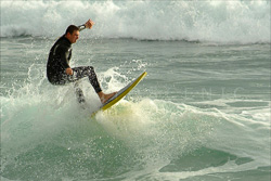 Manly_Beach_Surfing_Colour_Photos_007.jpg