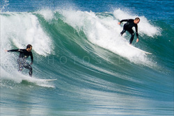 Manly_Beach_Surfing_Colour_Photos_008.jpg