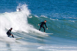 Manly_Beach_Surfing_Colour_Photos_009.jpg