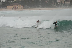 Manly_Beach_Surfing_Colour_Photos_011.jpg