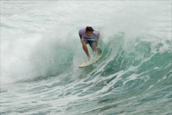 Manly_Beach_Surfing_Colour_Photos_015.jpg