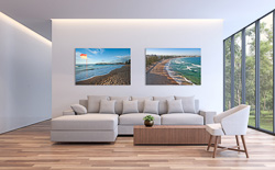 Living_Room_Manly_Beach_South_Steyne_North_Steyne.jpg