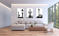 Living_Room_Paris_Street_Light_Trilogy.jpg