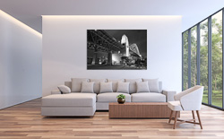 Living_Room_Sydney_Harbour_Bridge_Black_and_White.jpg