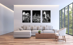 Sydney-trilogy-living-room.jpg